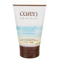 Caren Seaside Hand Treatment Lotion