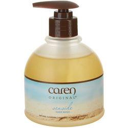 Caren Seaside Scented Hand Soap