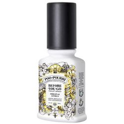 Poo-Pourri 2 fl. oz. Original Citrus Toilet Spray