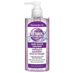Fisk Retinol Anti-Aging Boost Daily Facial Cleanser