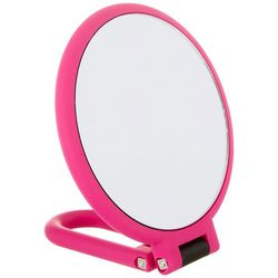 Swissco Soft Touch 3-In-1 Mirror