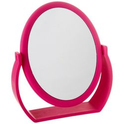 Swissco Soft Touch Vanity Mirror
