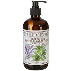 Aromatherapy Rituals Hemp & Lavender Hand Wash