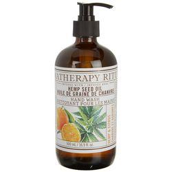 Aromatherapy Rituals Hemp & Citrus Hand Wash
