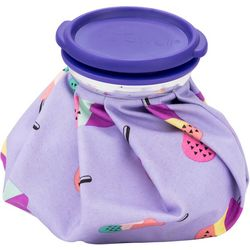 Danielle Popsicle Print Ice Pack