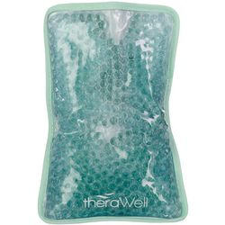 Therawell Hot & Cold All Purpose Gel Bead Pack