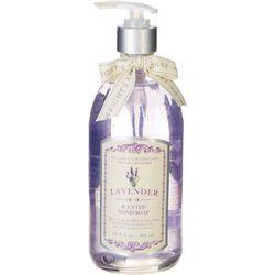 Wright's Apothecary Lemon Verbena Hand Soap