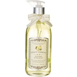 Wright's Apothecary Lavender Hand Soap