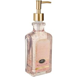 Good Housekeeping Rosewater & Peony Scented Hand Soap