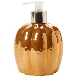 Simple Pleasures Pumpkin Scented Hand Soap