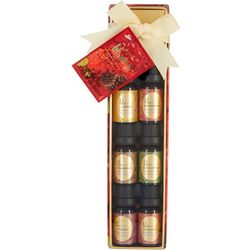 Lila Grace 6-pc. Essential Oil Gift Set