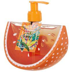 Simple Pleasures Orange You So Sweet Scented Hand Soap