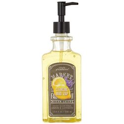 Simple Pleasures Dream Green Scented Hand Soap