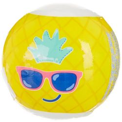 Simple Pleasures Island Pineapple Bath Fizzer