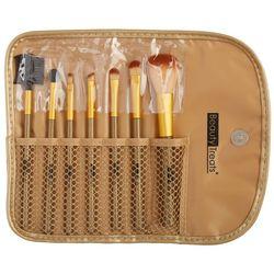 Beauty Treats 7-pc. Brush Set