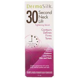 Dermasilk 30-Second Neck Lift Tightening Serum