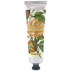 AAA Floral Orange Blossom Body Cream