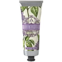 AAA Floral Lilac Blossom Hand Cream