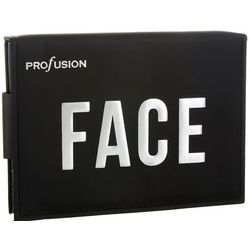 Profusion Face Makeup Diary Kit