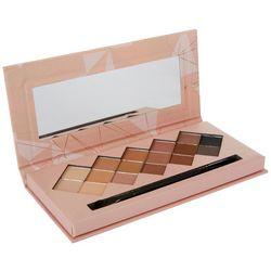 Style Essentials Prismatic Nude Eyeshadow Palette