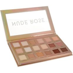 Style Essentials Nude Rose Eyeshadow Palette