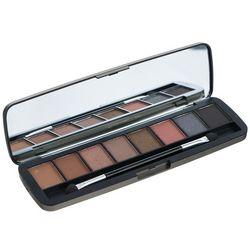Style Essentials Cool Nudes Eyeshadow Palette