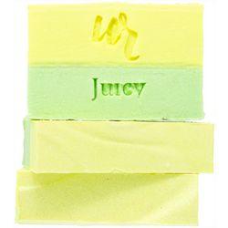 UR Bath & Body Company UR Juicy Bar Soap