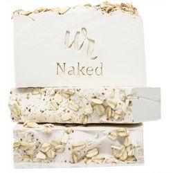 UR Bath & Body Company UR Naked Bar Soap