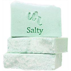 UR Bath & Body Company UR Salty Bar Soap