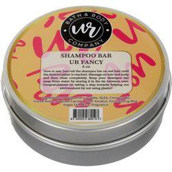 UR Bath & Body Company UR Fancy Shampoo Bar