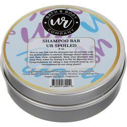 UR Bath & Body Company UR Spoiled Shampoo Bar