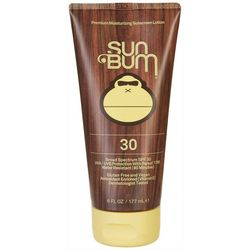 Sun Bum SPF 30 Premium Moisturizing Sunscreen Lotion