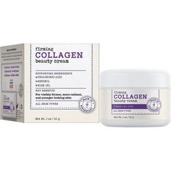 Main St. Apothecary Firming Collagen Beauty Cream