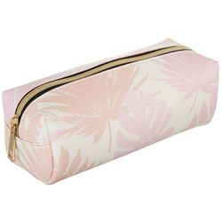 Under 1 Sky Palm Fronds Spa Case