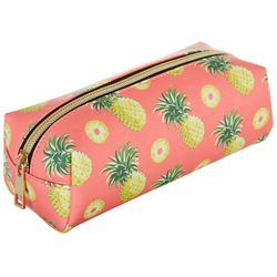 Under 1 Sky Pineapple Spa Case