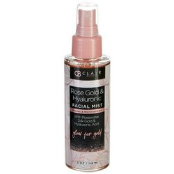Panama Jack Broad Spectrum SPF 50 Sunscreen Spray