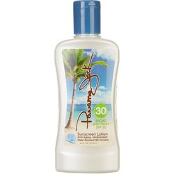 Panama Jack SPF 30 Sunscreen Lotion