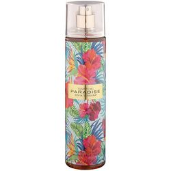 Sofia Vergara Tempting Paradise Womens 8 fl. oz. Body Spray