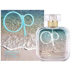Ocean Pacific Summer Breeze Womens 3.4 fl. oz. EDP Spray