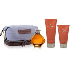 Tommy Bahama Mens 4-pc. Fragrance Gift Set