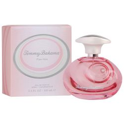 Tommy Bahama For Her EDP 3.4 fl. oz.