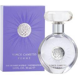 Vince Camuto Femme Womens 1.0 fl. oz. EDP Spray