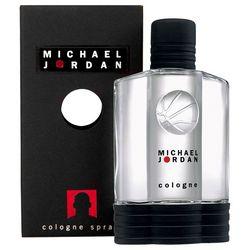 Michael Jordan Mens 1.7 fl. oz. Cologne