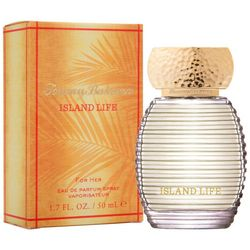 Tommy Bahama Island Life Womens 1.7 fl. oz. EDP Spray