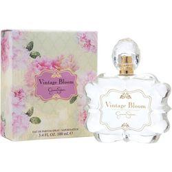 Jessica Simpson Womens Vintage Bloom 3.4 oz. EDP