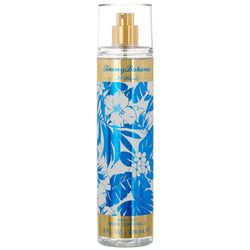 Tommy Bahama St. Barts Womens 8 fl. oz. Body Mist