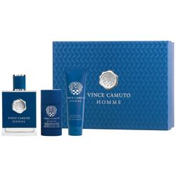 Vince Camuto Homme Mens 3-pc. Gift Set