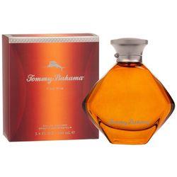 Tommy Bahama Cognac Mens 3.4 fl. oz. EDC Spray