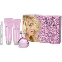 Paris Hilton Dazzle Womens Fragrance Set