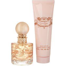 Jessica Simpson Fancy Womens Fragrance Set